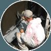 Bautenschutz und Bauchemie