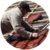Dach- & Holzbaustoffe